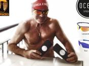 Ocean Sunglasses aporta gafas deportivas para Xtrem Desert Tracks Eaglerun
