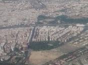 Sevilla desde Cielo: Algunas Curiosidades Secretos