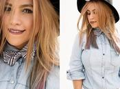 Melissa Fernand No14 JualferxStreetStyle
