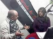 Tertulia Susana Carpio Enrique Richard Cambio Climático Frontera A...