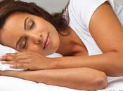 ¿Cuántas horas debe dormir?