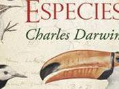 Darwin: Variación estado conservación herencia correlativa