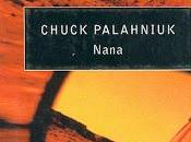 Opinión, Nana Chuck Palahniuk