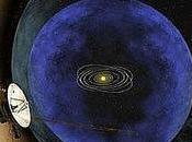 incomprensibles señales envia sonda Voyager