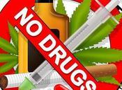 Prevencion sobre Drogas