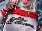 Harley Quinn Escuadrón Suicida: Comics Toys