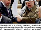 Todos hablan Fidel (II) #Cuba