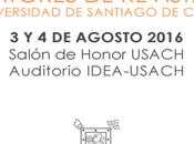 JPPRes participó Cuarto Simposio Editores Universidad Santiago Chile
