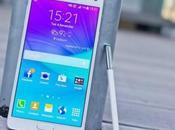 puedes ordenar Samsung Galaxy Note7 AT&T
