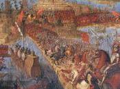 caída Tenochtitlan