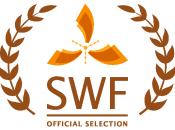 Rubia apuros está Sección Oficial Sicily Fest 2016
