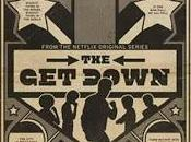 Down: Original Soundtrack From Netflix Series lanza singles