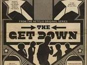 Down: Original Soundtrack From Netflix Series lanza singles