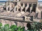 Elogio esplendor Córdoba