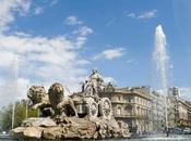 Madrid agosto: conoce capital española mejor momento