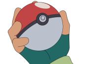 increíbles números Pokémon