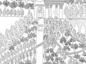 dónde estaban jardines colgantes babilonia
