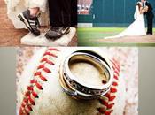 Ideas inspiracion para bodas tematica deportiva