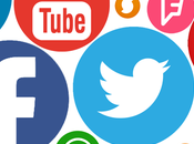 emprendedor productivo redes sociales