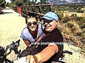 escapada Provincia Teruel silla ruedas