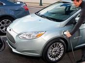 ¿Son coches eléctricos solución ecológica futuro? Leer más: http://www.ecologiaverde.com/son-los-coches-electricos-la-solucion-ecologica-del-futuro/#ixzz4GrtQkc9u