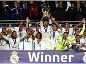 Mundo Deportivo, gana SuperCopa Madrid prorroga Barcelona