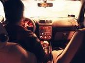 Consejos para conducir extranjero