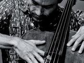 Jazz 2016: Trio Gaspar Claus Will Guthrie Thomas Bonvalet