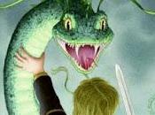 reinicio crónicas Narnia noticias últimas semanas