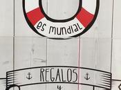 Santander Mundial, made Cantabria