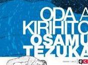 Kirihito (Volumen