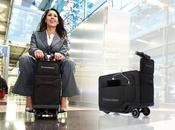 Modobag, maleta motores eléctricos puede a...