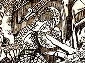 Origen mundo según babilonios