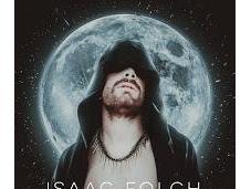 Hombre lobo está aquí, Entrevista ISAAC FOLCH.