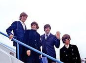 Años: Tour Norteamérica EE.UU. Canadá 1966 [VIDEO]
