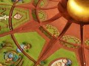 Auroville. conoce ciudad donde existe dinero, religion politica