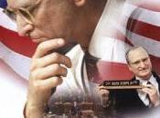 Truman (Frank Pierson, 1995. EEUU)