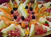 frutas para combatir envejecimiento este verano