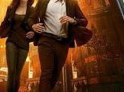 Inferno Trailer Hanks regresa para cerrar trilogia.