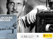 retrospectiva Jacques Becker ofrecerá filmografía completa edición Festival Sebastián