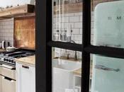 Diseños Puerta Entrada Cocina