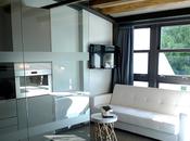 Diseño Cocina Apartamento Turístico