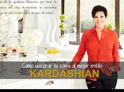 Como decorar estilo Kardashian