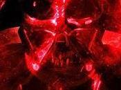 Star Wars: Rogue Trailer. regresa....