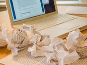 Audioblog: Escribir vende gusta