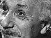 Albert einstein socialismo