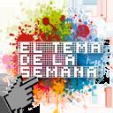 #ElTemaDeLaSemana: ¿Qué legado quieres dejar?