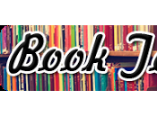 BookTag Planetas Literarios