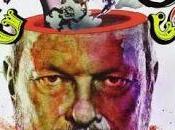 Gilliam Kubrick