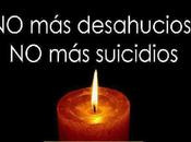 suicidio asesinato crueldad insolidaridad.